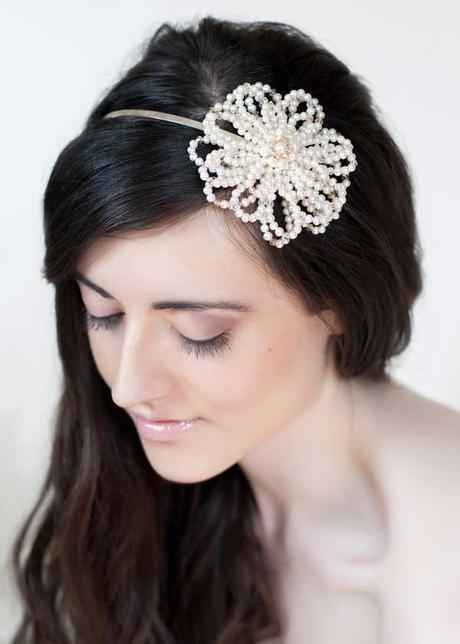 Tiararama unique bridal tiara designs from the UK (4)