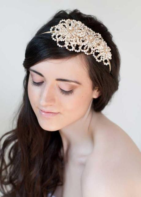 Tiararama unique bridal tiara designs from the UK (5)