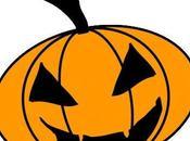 Flashback: Make Green Halloween