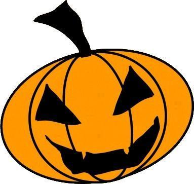 Flashback: Make It A Green Halloween