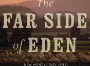 Side Eden Book Review