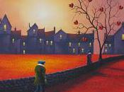 Northern Romance David Renshaw