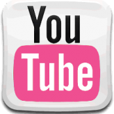 Youtube-icon_optimized_pink-164x164