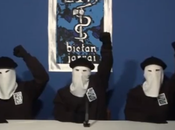 Basque Separatist Group Announce 'armed Activity'