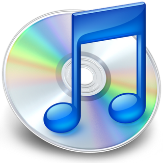 How To Sync Your iTunes Music In Dropbox And Access It From Anywhere