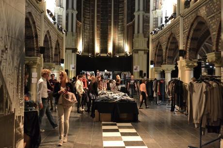 Event | ShopUp Fashion Sale