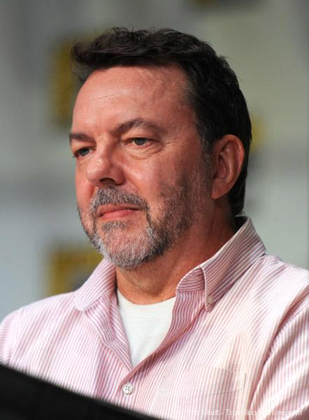 Alan Ball to Executive Produce 'Wichita'