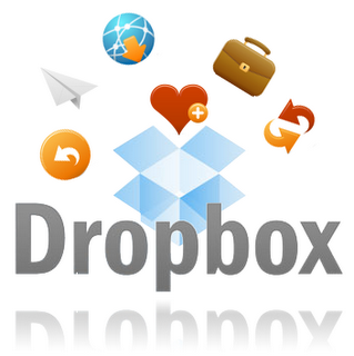 How To Print Files From Any Mobile Device Using Dropbox