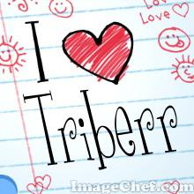 Triberr makes spintos of everyday bloggers