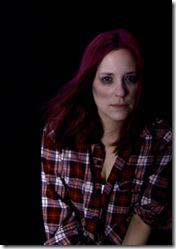 Andrea Lucius as Omni
