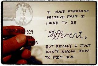 Positive Sunday: PostSecret
