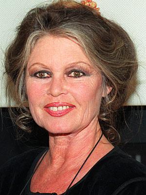 Brigitte-bardotlola