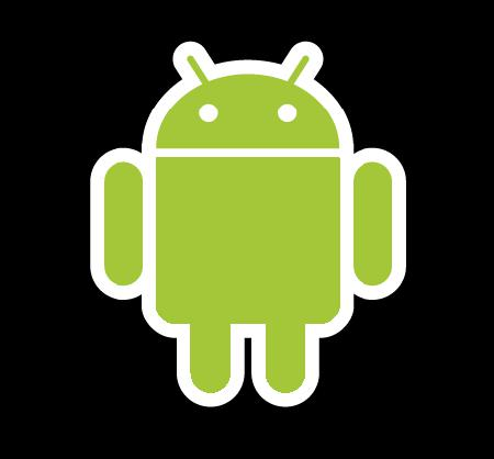 Android is the most used OS in mobile devices today