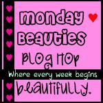 Monday October 24th, 2011 BLOG HOP!