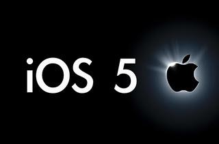 Four New And Handy iOS 5 Tricks For The iPad