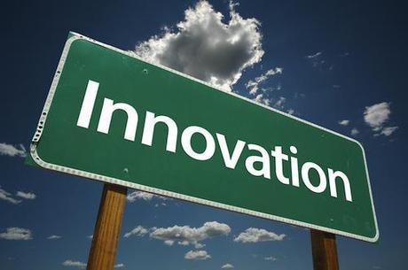 Ten Ways to Foster Innovation