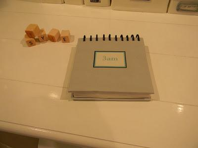 Just Call Me Martha is Amazing and the Cake she made for Kikki K will Wow you
