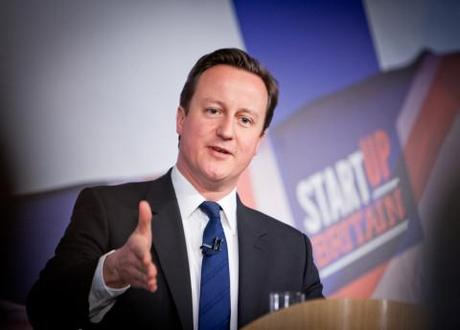 Tory rebels prepare to take on David Cameron over EU referendum vote