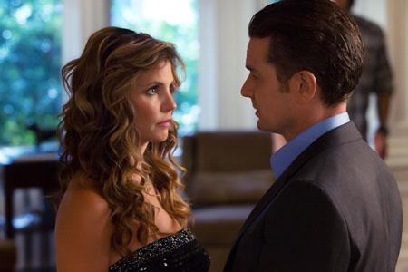 "Review #3081: Supernatural 7.5: ""Shut Up, Dr. Phil"""