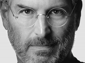 Steve Jobs Biography, Apple's Co-founder Unmasked: Five Things Need Know