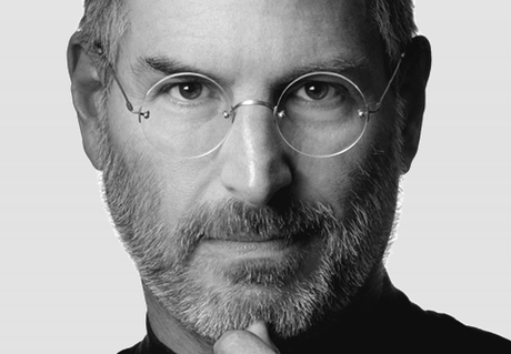 Steve Jobs biography, Apple's co-founder unmasked: Five things you need to know