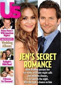 Become a Top Wedding Planner – Get Celebrity Wedding Ideas – Shannen Doherty and Kurt Iswarienko