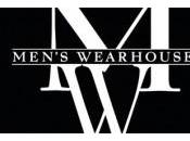 Men's Warehouse Facebook Photo Contest