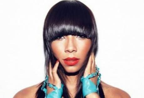 Roc Nation Experiments With Technology For New Bridget Kelly EP