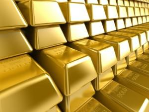 Protecting Your Wealth, and Future with Physical Gold