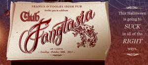 Club Fangtasia