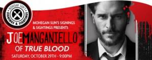 Updated: True Blood Inspired Halloween Party Listing