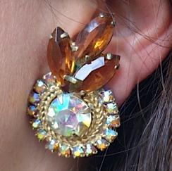 Vintage Jewels
