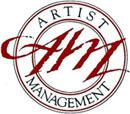 What exactly does an Artist Manager do?
