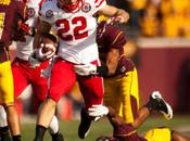 Husker Heartbeat 10/25: Playmaker Returns, Pelini Burkhead Fires Back