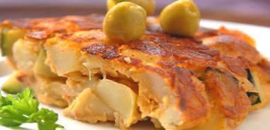 Local-Food-Fuerteventura-Tortilla