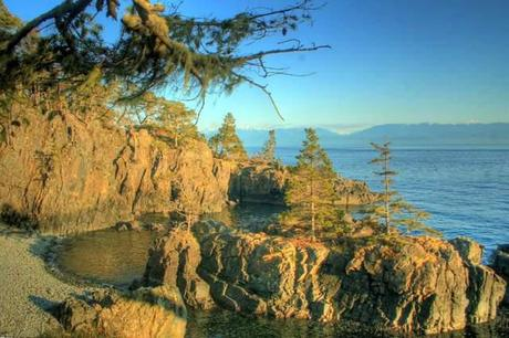 east-sooke-park-vancouver-island-bc