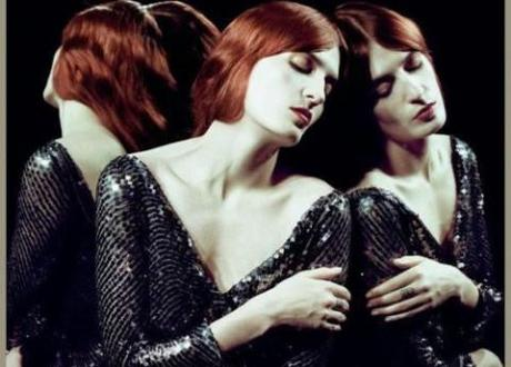 Florence + the Machine's Ceremonials: What to expect