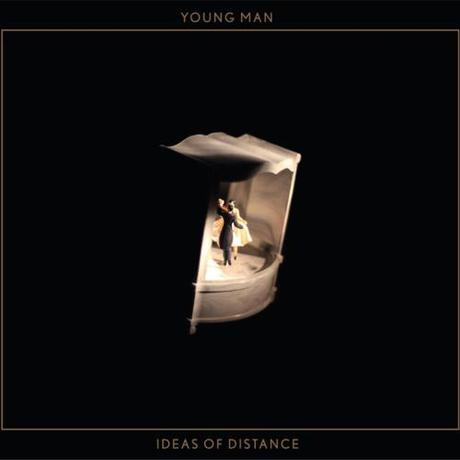 Young Man Ideas Of Distance 500x500 YOUNG MANS IDEAS OF DISTANCE [8.4]