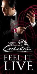 Calgary-Philharmonic-Orchestra-tickets