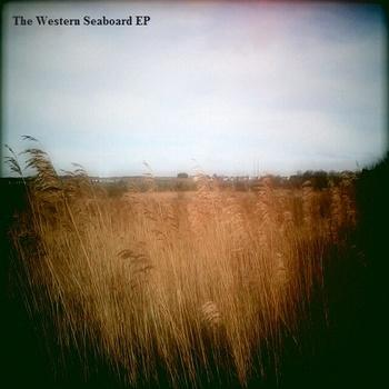 Beyond Olden Acre – The Western Seaboard EP