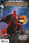 Dark Horse Comics: New Releases for 26 Oct 2011