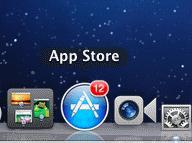 Macintosh Security Software App Store