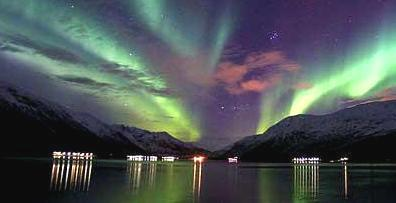 Top-Winter-Destinations-Tromso