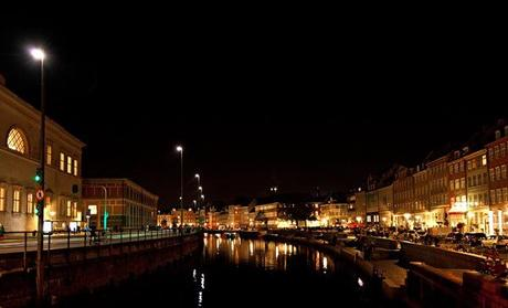 cph-night-5