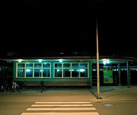 cph-night-9