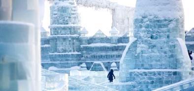 Top-Winter-Destinations-Harbin