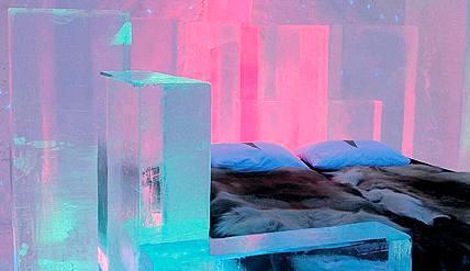 Top-Winter-Destinations-Jukkasjarvi