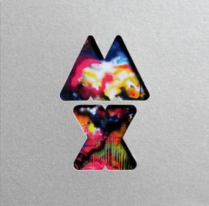 "Music Review: Coldplay: ""Mylo Xyloto"""
