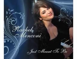 Circle of Success sits down with Rachel Menconi