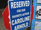 Humboldt County Author Festival